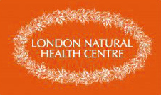 London Natural Health Centre